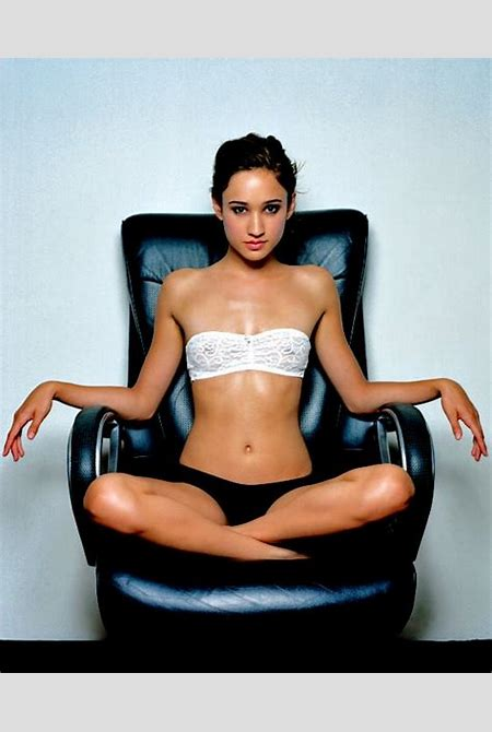 Picture of Christina Masterson