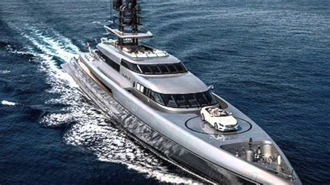 Show Sailing Yacht by Miami Boat Show Line Up Is H O T Including Silverfast