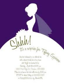 wedding shower invitation wording wedding invitations wedding plan ideas