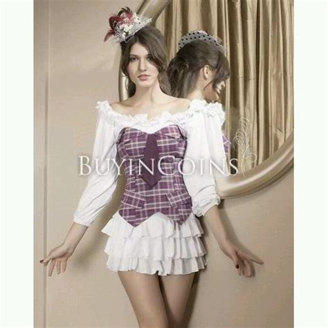 Pin By Thrifty Nikki On Dresses Corsets And Bustiers Corset Fashion Fashion Clothes Women