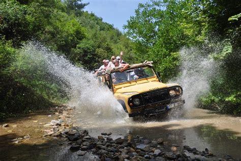 tur guembet jeep safari  tl  tekne tur atv jeep