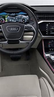 2019 Audi A6 Avant revealed, under evaluation for ...