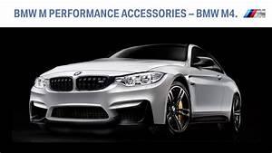 M4 Bmw Prix : f80 f82 f83 catalogue accessoires m performance prix uk m3 f80 m4 f82 f83 m passion ~ Gottalentnigeria.com Avis de Voitures