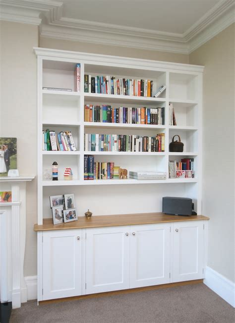 Living Room Cupboards Cabinets by 15 Collection Of Living Room Fitted Cabinets Cabinet Ideas