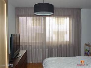 Moderne Gardinen Für Jugendzimmer : schlafzimmer gardinen ~ Eleganceandgraceweddings.com Haus und Dekorationen