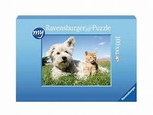 Ravensburger Puzzle Selbst Gestalten : fotopuzzle 100 teile eigenes foto zum puzzeln ~ A.2002-acura-tl-radio.info Haus und Dekorationen