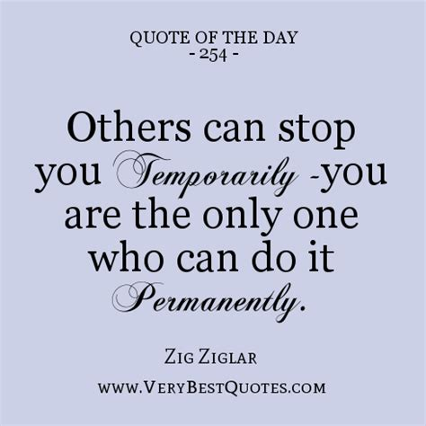 inspirational quotes   day  images image quotes