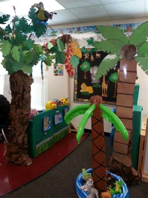 jungle dramatic play center jungle dramatic play 352 | be2da628dc0b621251373f5baf9d85fd jungle activities preschool jungle