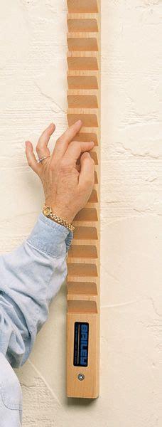 shoulder finger ladder north coast medical physical
