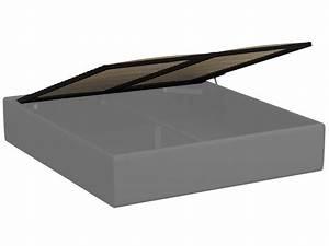 Sommier À Lattes Conforama : option sommier relevable pour lit 180x200 cm chez conforama ~ Dode.kayakingforconservation.com Idées de Décoration