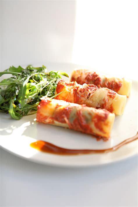 les blogs de cuisine en panne d idées de dessert direction le de cuisine