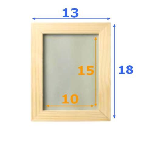 Bilderrahmen Ikea Holz by Ikea Bilderrahmen Albrunna Quot 2 Er Rahmen Set Holzrahmen