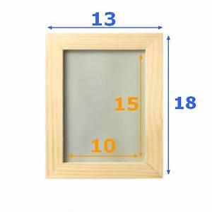 Bilderrahmen 30x30 Ikea : ikea bilderrahmen albrunna 2 er rahmen set holzrahmen natur 13x18 15x10cm neu ebay ~ Eleganceandgraceweddings.com Haus und Dekorationen