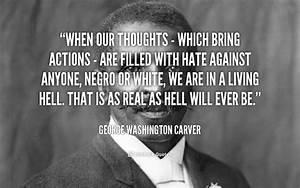 George Washington Carver Quotes Inspirational. QuotesGram
