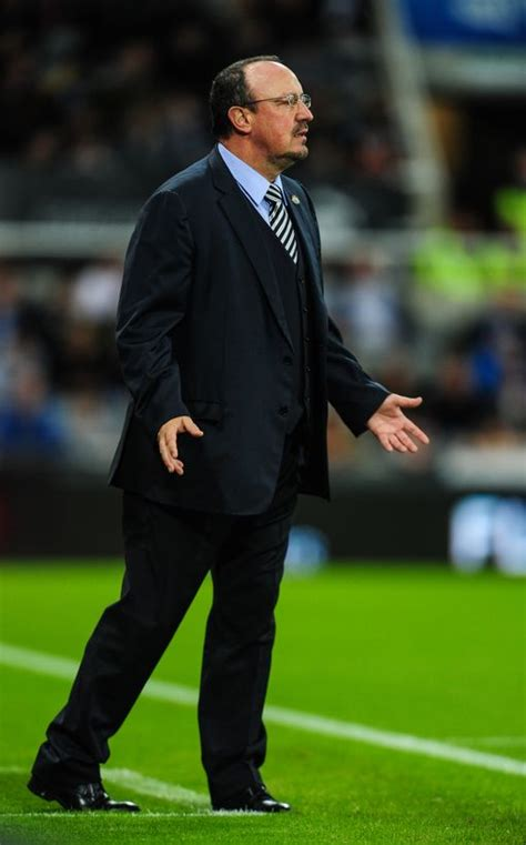 Newcastle United news RECAP: Did Magpies new boys do ...