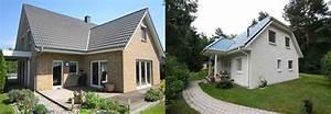 Home Haus : bramming haus gmbh home ~ Lizthompson.info Haus und Dekorationen