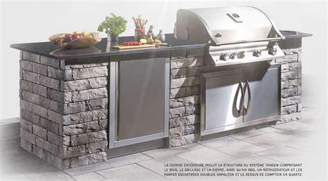 cuisine de r e cuisine exterieure tv cuisine extérieure pictures to pin