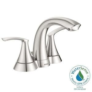moen darcy faucet specs moen darcy 4 in centerset 2 handle bathroom faucet in