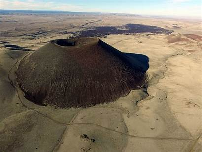Arizona Crater Eye Sp Bird Azgs Birds