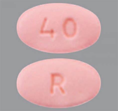 side effects  crestor rosuvastatin calcium warnings