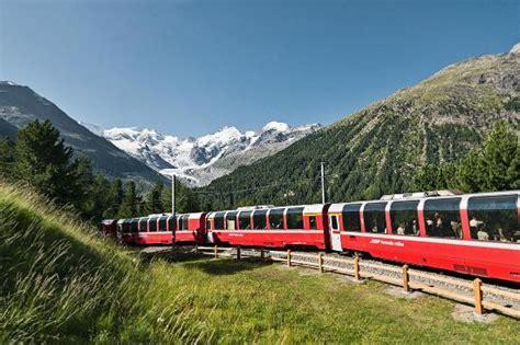 chambres d hotes milan bernina express alpes suisses 2018 tout ce que tu as