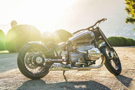 bmw concept   bmw motorrad zeigt bildschoene cruiser