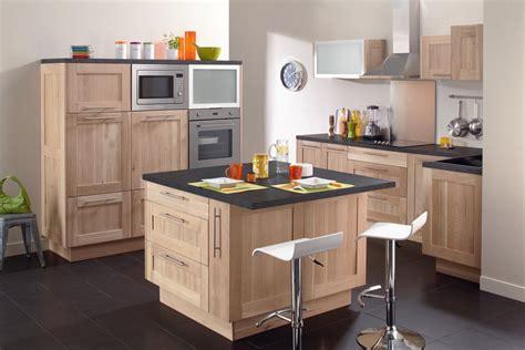 couleur pour armoire de cuisine quelles couleurs tendances pour la cuisine trouver des
