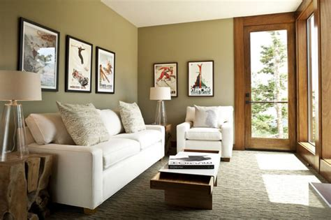 how to decorate your livingroom small living room how to decorate small spaces