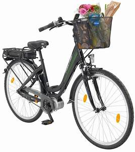 E Bike Damen Günstig : fischer fahrraeder e bike city damen ecu 1703 28 zoll ~ Jslefanu.com Haus und Dekorationen