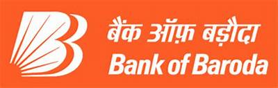 Bank of Baroda Mobile Technology Team Member Recruitment 2019 1