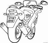 Coloriage Coloring Moto Imprimer Cross Motorbike Dessin Motos Colorare Motor Motorcycle Gp Disegni Disegno Ktm Coloriages Une Dessins Casque Gratis sketch template