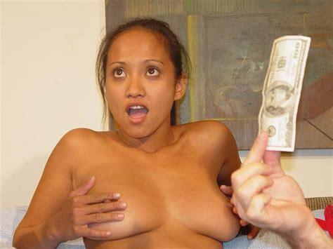 Asian Pornstar Loni Filipina Threesome Pics Reality Porn