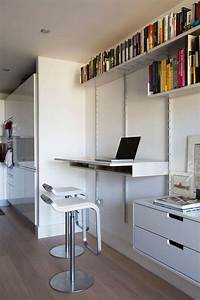 idee amenagement bureau meilleures images d39inspiration With idee amenagement bureau maison