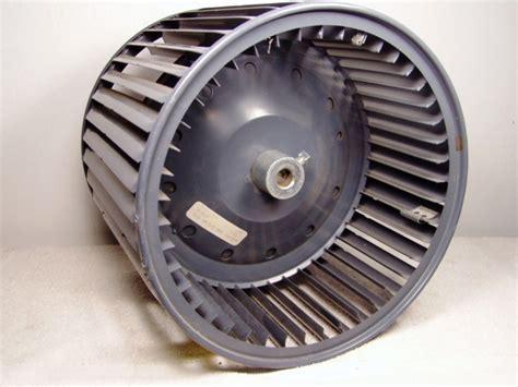 Replacement Blower Wheels   Bestofhouse.net   #30301