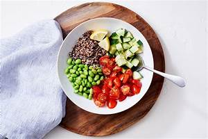 Calories In Raw Veggies Popsugar Fitness