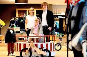 Haus Der Familie Stuttgart : unternehmen in stuttgart feiert jubil um ein neues profil ~ A.2002-acura-tl-radio.info Haus und Dekorationen