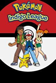 pokemon tv series