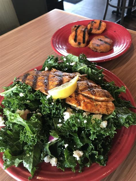 In this wiaw post, i share about the high volume low calorie foods i ate for breakfast, lunch and dinner. High Volume Low Calorie Meals : Wiaw High Volume Low Calorie Foods : A practical approach to ...