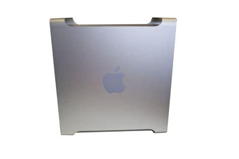 power mac  enclosure
