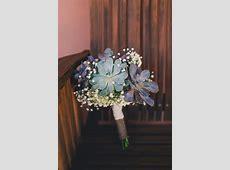 25+ best ideas about Succulent bouquet on Pinterest