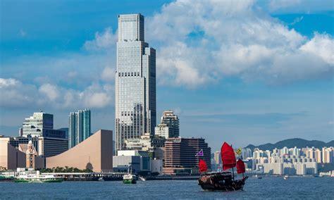 Bayfare Social To Open At Rosewood Hong Kong This Autumn ...