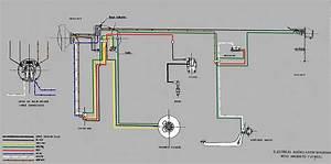 Opel Frontera Wiring Diagram