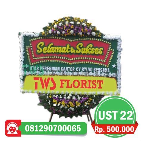 toko karangan bunga papan ucapan selamat jakarta toko karangan bunga papan jakarta murah