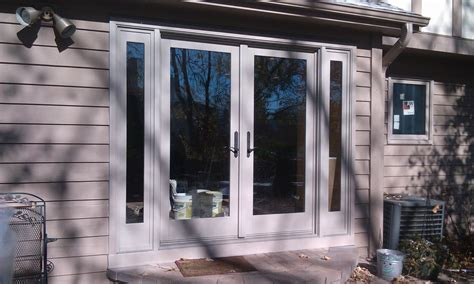 andersen a series windows doors hinged patio
