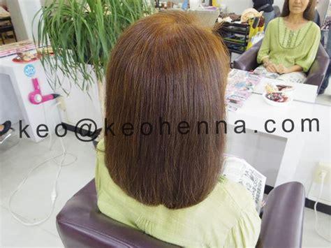 غير التحسسي صبغ الشعر دون الكيميائية-صبغ الشعر -معرف