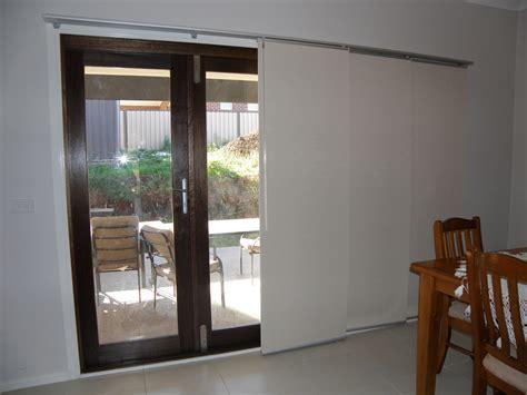 Panel Blinds Melbourne Blockout Panel Glide Blinds Sliding. Pocket Door Repair. Heavy Duty Garage Shelving. Door Guard. Heat Lamp For Garage. Shower Door Width. Garage Monkey Bars. Garage Door Air Vents. Local Garage Builders