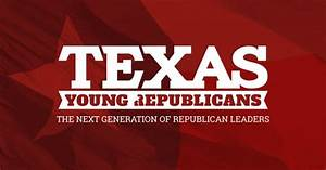 Texas Young Republicans Respond to TAB/KTOB Report On ...