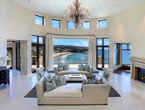 most beautiful home interiors in the beautiful luxury mansion in california most beautiful houses in the home