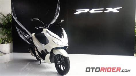 Pcx 2018 Vs Vario 2018 by All New Honda Pcx Vs Vario Manakah Yang Paling Laris Di
