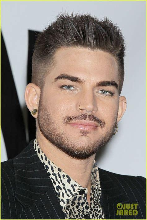 Adam Lambert & Queen Announce North American Summer Tour